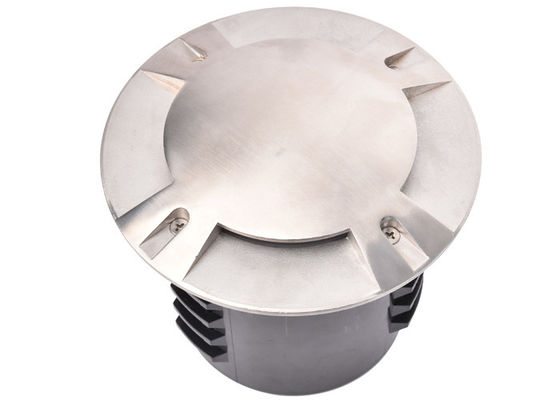 Driveway Outdoor Lighting 8w 1200860ssrs4